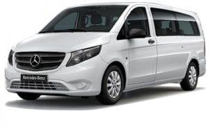 taxi-grande-malaga