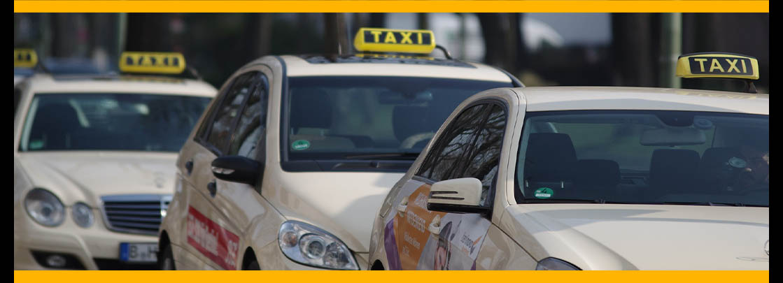 taxi marbella tarifas