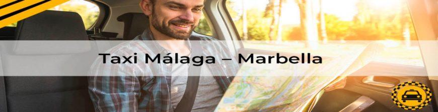 taxi-malaga-marbella