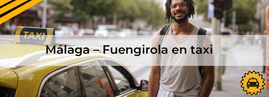 malaga-fuengirola-taxi