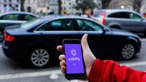cabify tarifa