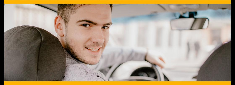 carnet-para-conducir-taxi