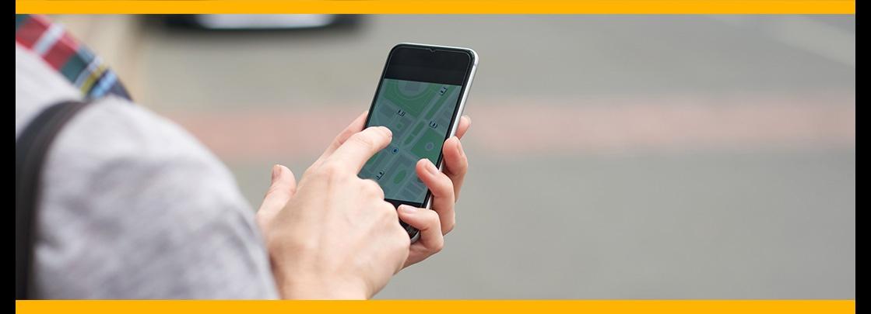 comparativa-precios-taxi-uber-cabify