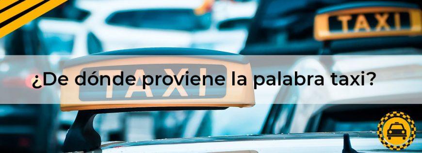 de-donde-proviene-la-palabra-taxi