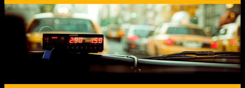 de-donde-viene-la-palabra-taxi