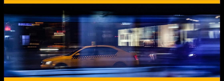 diferencias-entre-taxi-y-vtc