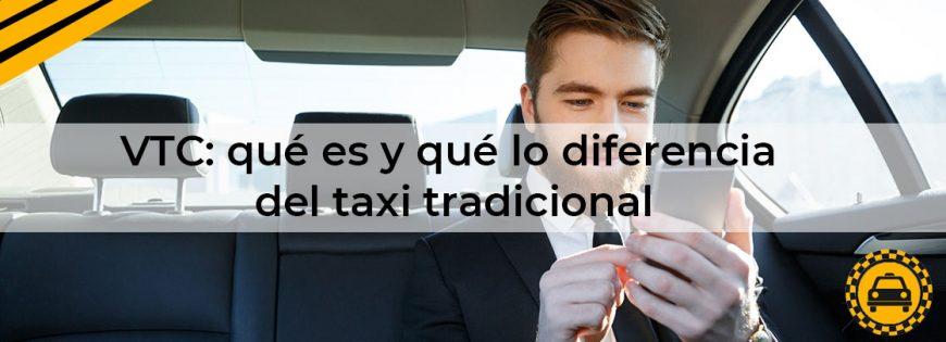 que-es-vtc-taxi