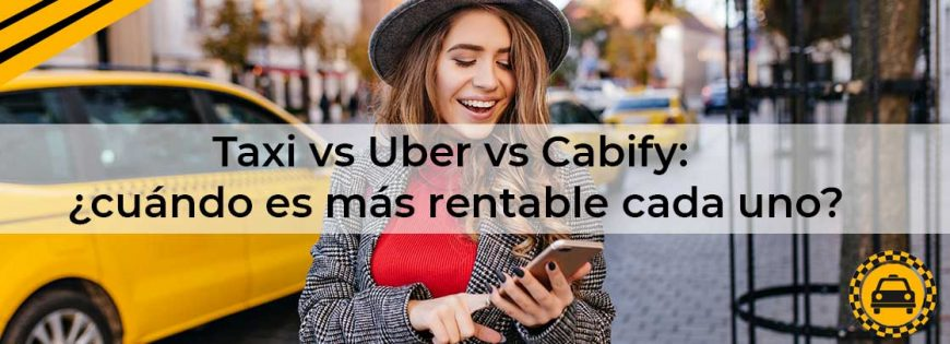 taxi-uber-cabify