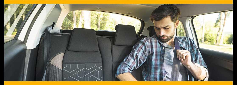 taxi-uber-y-cabify