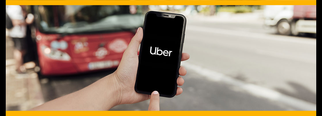 uber-cabify-taxi