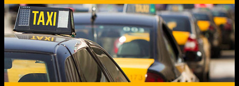 origen-color-taxis-en-barcelona