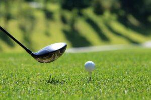 campos de golf malaga