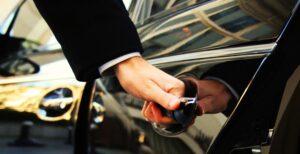 malaga taxi transfers
